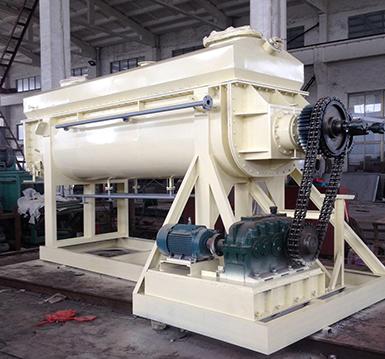 39型污泥干化机