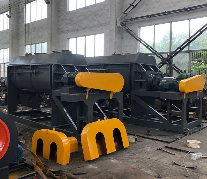 南通浦项世亚(韩国)线材公司WNG-25,WNG-15