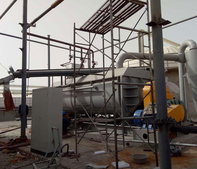 新疆美汇特石化产品有限公司-WNG-110